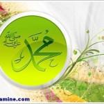 Muhammed İsminin Anlamı Ne?