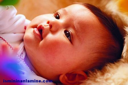 erkek bebek 2