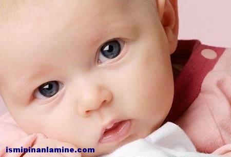 erkek bebek 4