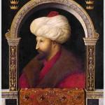 Fatih Sultan Mehmet (II. Mehmed) Kimdir? Hayatı ve Biyografisi