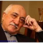 Fethullah Gülen Kimdir? Hayatı ve Biyografisi