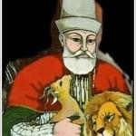 Hacı Bektaş-ı Veli Kimdir? Hayatı ve Biyografisi
