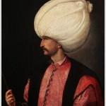 Kanuni Sultan Süleyman (I. Süleyman) Kimdir? Hayatı ve Biyografisi
