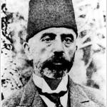 Mehmet Âkif Ersoy Kimdir? Hayatı ve Biyografisi