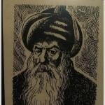 Mimar Sinan Kimdir? Hayatı ve Biyografisi