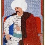 Yavuz Sultan Selim Kimdir? Hayatı ve Biyografisi
