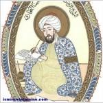 İbn-i Sina Kimdir? Hayatı ve Biyografisi