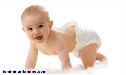 erkek bebek1