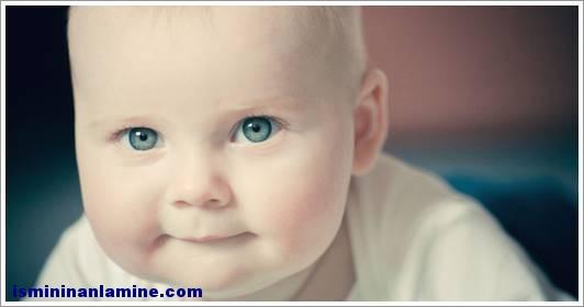 erkek bebek3