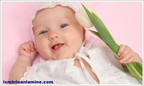 kız bebek1