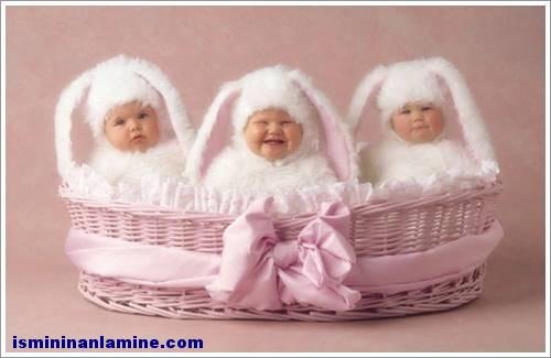 bebek resimleri 2