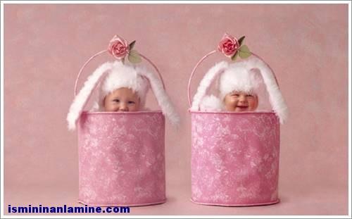 bebek resimleri 4