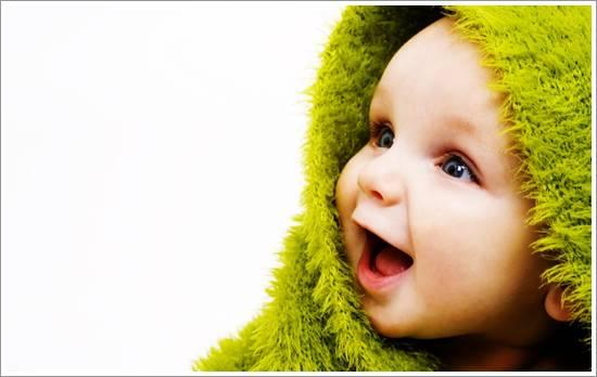 kız bebek resmi 2