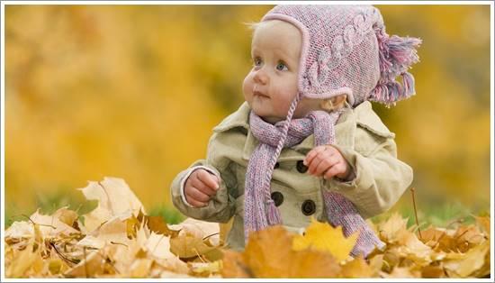 kız bebek resmi 5