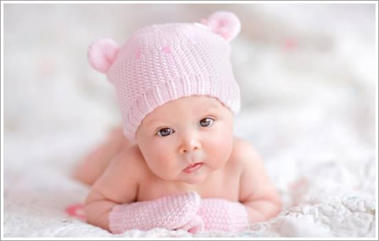 kız-bebek-1