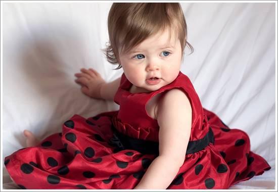 kız-bebek-2