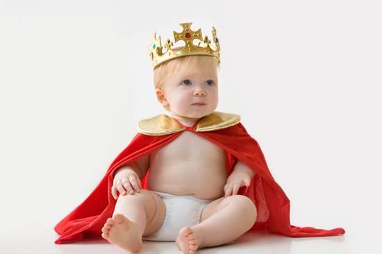 erkek bebek a3