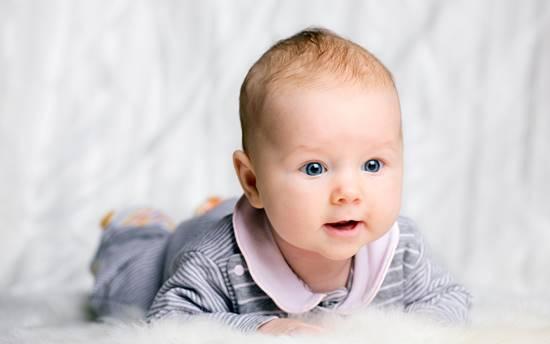 erkek bebek a5