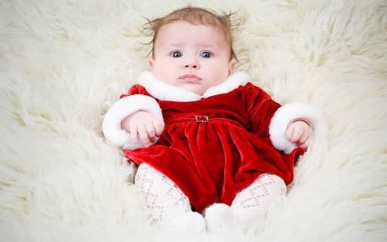 kız bebek a1
