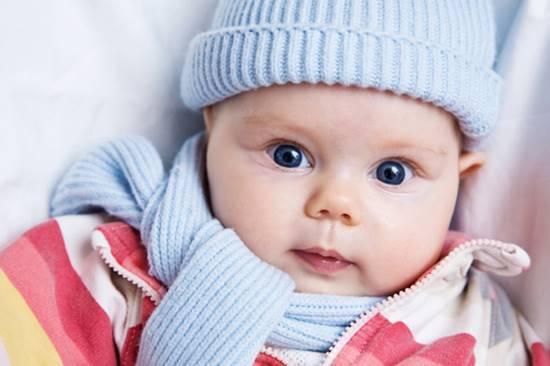 kız bebek a5