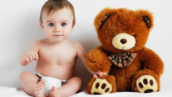 erkek bebek çocuk 10