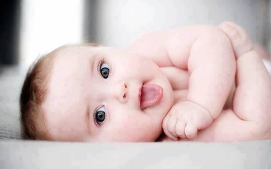 erkek bebek çocuk 4