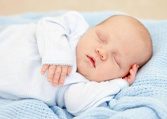 erkek bebek çocuk 6