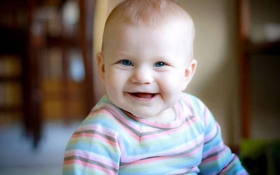 erkek bebek çocuk 7