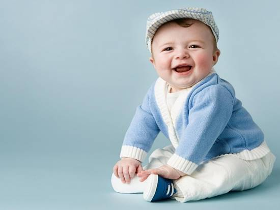 erkek bebek çocuk 8