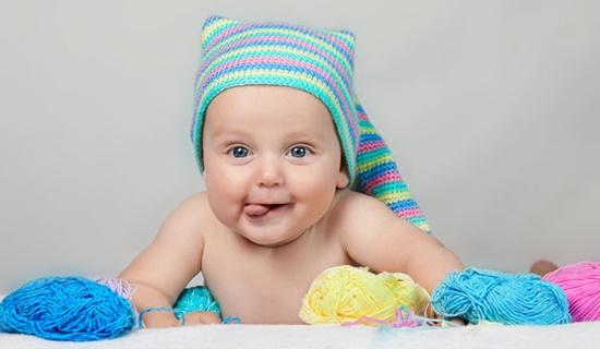 erkek bebek foto5