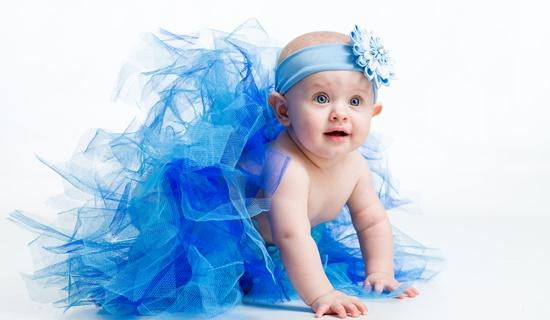 kız bebek foto2