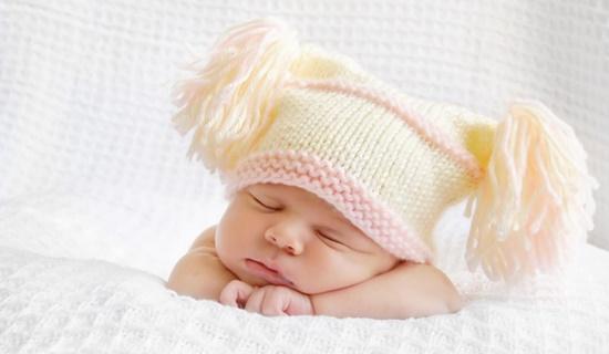 kız bebek foto3