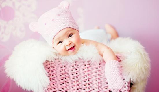 kız bebek foto4