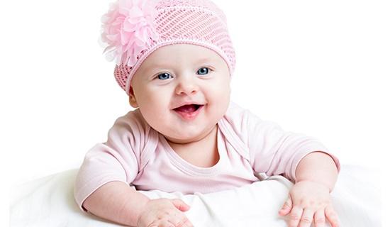 kız bebek foto5