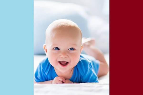 erkek isimleri, isim, isminin anlamı, isim anlamı, isminin anlamı ne, isim analizi, bebek isimleri,