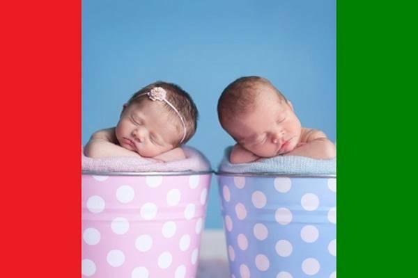 kız isimleri, erkek isimleri, üniseks isimleri, isim, isminin anlamı, isim anlamı, isminin anlamı ne, isim analizi, bebek isimleri,