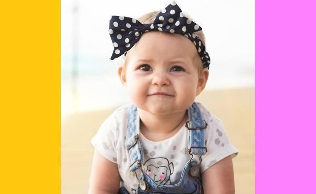 kız isimleri, isim, isminin anlamı, isim anlamı, isminin anlamı ne, isim analizi, bebek isimleri,