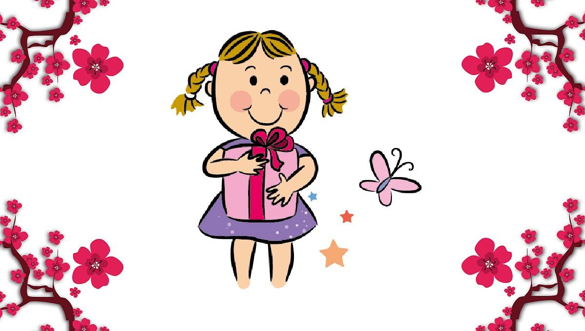 isminin anlamı ne, kız ismi, popüler isimler, kız bebek ismi, isminin anlamı nedir, kız bebek resmi